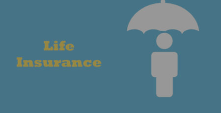5 things to look in while buying Life Insurance plan