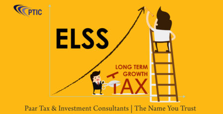 ELSS, Best Tax Saving Mutual Funds