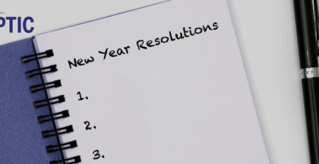 5 Financial Planning Resolutions for this New Year 2018