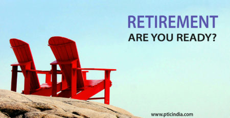 5 Best Investment Options For your Retirement Plan