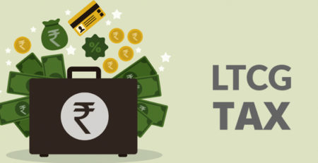 All you need to know about Long Term Capital Gain (LTCG) Tax