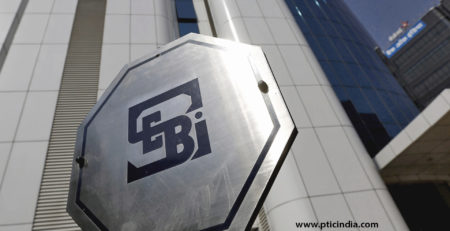 SEBI plans to lower extra costs charged by mutual funds