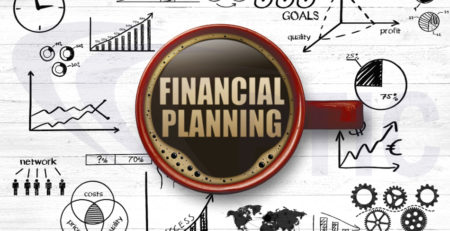 Financial Planning is much more than Money