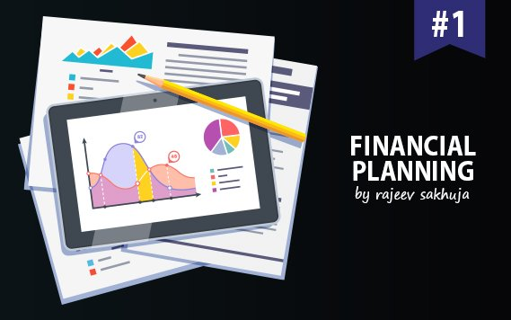 Financial Planner in Delhi | Financial Planner | PTIC INDIA