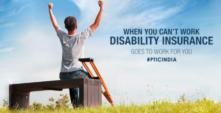 Five essential things you should know about Disability Coverage
