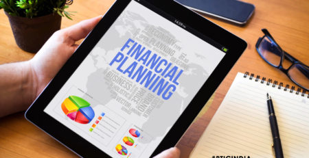 Importance of Financial Planning for Indian Youth