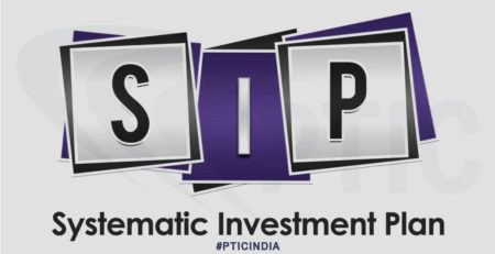 How SIP works in mutual fund investment and its benefits