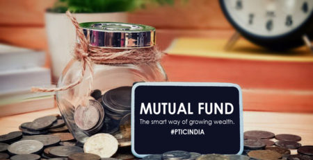 How are Close-ended Mutual Funds emerging as a good investment option?