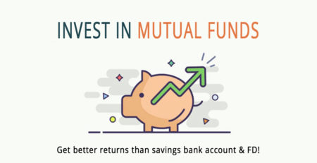 Fixed deposit interest rates hiked but debt mutual funds still better