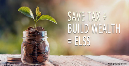 Simple tips to choose the right tax-saving ELSS fund