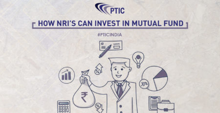 How NRIs can invest in mutual funds in India