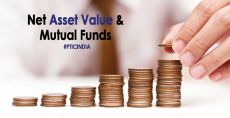 WHAT ARE MUTUAL FUNDS AND NET ASSET VALUE?