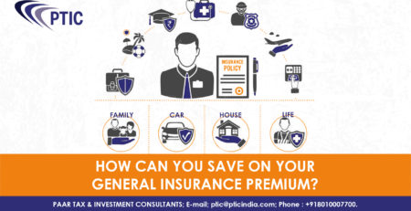 Best tips to Save Money on your General Insurance Premium