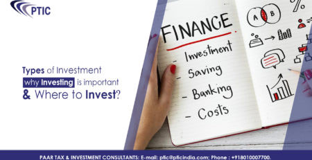 -Why-Investment-is-Important-Where-to-Invest