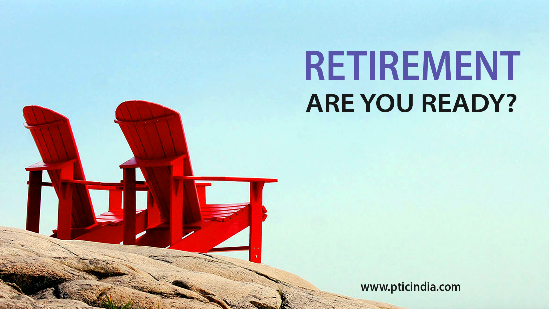 5 Best Investment Options For Your Retirement Plan Ptic