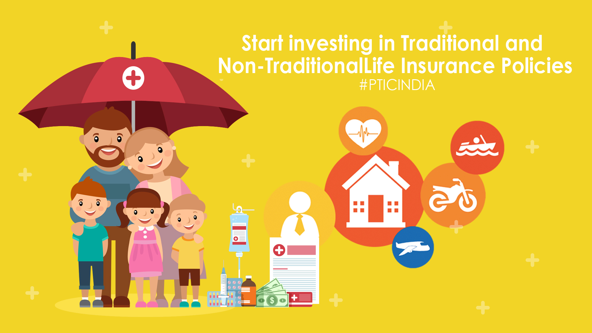 Life-Insurance.jpg (1920×1080)
